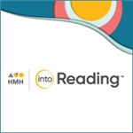 Into Reading