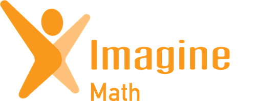 Imagine Math Icon
