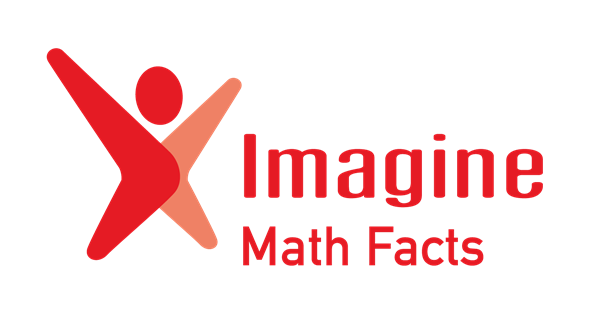 Imagine Math Facts Link