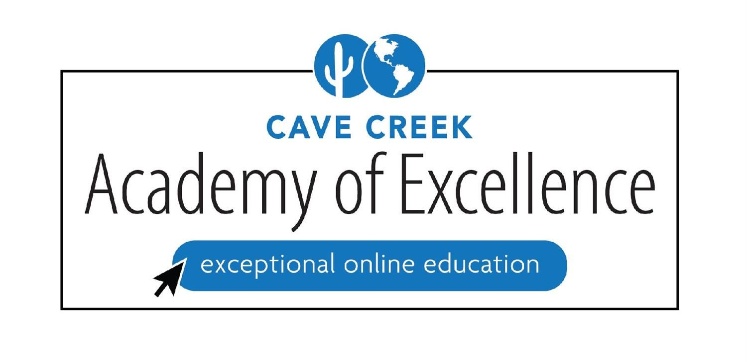 Academy of Excellence