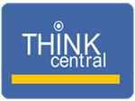 ThinkCentral Link